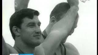 7 ноября исполняется 70 лет со дня рождения Ивана Ярыгина