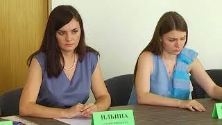 Новости ТВ 6 Курск 29 06 2018