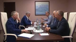 Вести Красноярск 26 июня 2018
