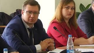 Новости ТВ 6 Курск 07 06 2018