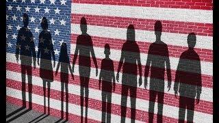 «Менять закон — это большое дело». Чем грозят новые американские иммиграционные правила