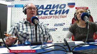 Самовар - 27.02.18 Акция «Цифровая весна»: определился очередной победитель!