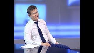 Адвокат Олег Сычев: чаще всего к юристам обращаются пациенты пластических хирургов