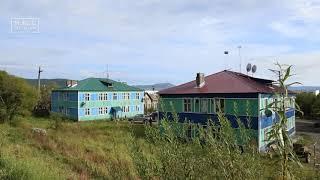 На Камчатке умер младенец, оставленный без присмотра | Новости сегодня | Происшествия | Масс Медиа