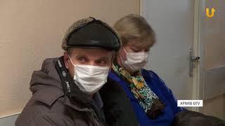 UTV. В Роспотребнадзоре Башкирии рассказали о ситуации с эпидемией гриппа