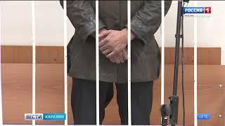 Обвиняемого в убийстве двух девушек, отправят на судебно-психиатрическую экспертизу