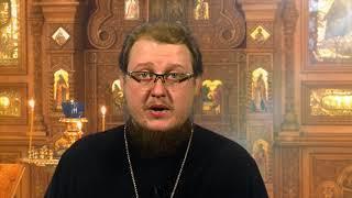 """Программа """"Дорога к храм""""  от 15.04.18"""