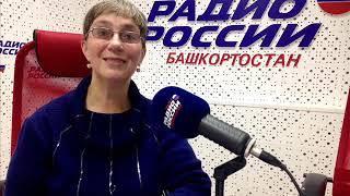 Переплет - 5.11.18 Поэт и прозаик, лауреат международных литературных премий Елена Крюкова