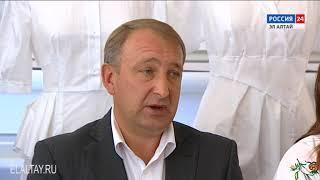 В Южно-Сахалинске прошел финал чемпионата WorldSkills Russia 2018