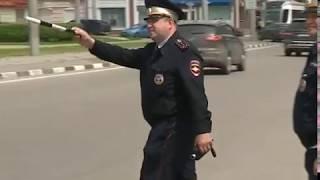 На дорогах Дона фоторадарные комплексы зафиксировали около 500 правонарушений