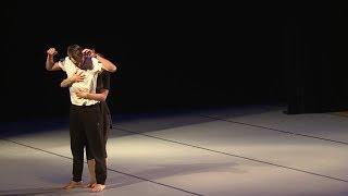 В Саранске стартует танцевальный фестиваль-конкурс «Новая Лиса»