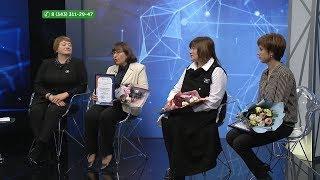 """""""Ночь искусств"""" в Екатеринбурге"""