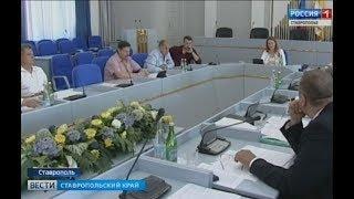Доступная медицина в каждом уголке Ставрополья