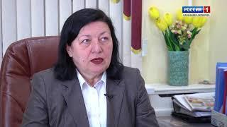 """Парламентский вестник"""
