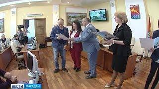 30 семей получили денежные сертификаты на покупку жилья
