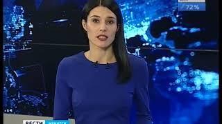 Лёгкий транспортный самолёт «Байкал» выпустят в 2020 году