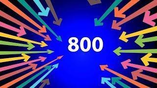 Югорчане предложили 800 идей по реализации майских указов президента страны