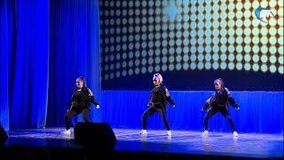 Прошел гала-концерт регионального этапа фестиваля «Российская студенческая весна»