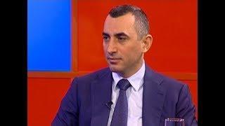 Депутат Борис Юнанов: успех зависит от того, что вами движет