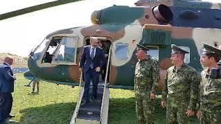 Поехать нельзя отказаться:  зачем Армении саммит НАТО ?