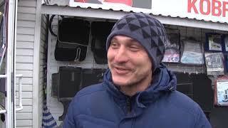 Саратов Сегодня — 9 ноября 2018