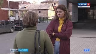 Двойное убийство в Петрозаводске. Новые подробности