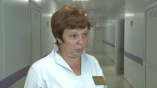 Саратовский перинатальный центр вошел в ТОП-10 лучших в России