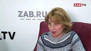 """Елена Кошечкина: """"Следователь заставил моего сына признаться в изнасиловании"""""""