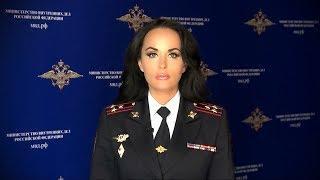 В Москве задержан подозреваемый в угрозе убийством и попытке кражи из магазина