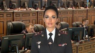 В Смоленской области задержаны подозреваемые в осуществлении незаконной банковской деятельности