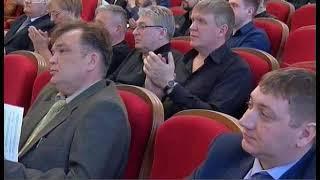 Вице спикер Заксобрания Челябинской области стал фигурантом уголовного дела