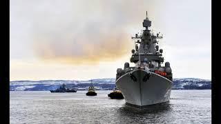 Сирия Военное обозрение Новости Сирии Сирия Флот и авиация России прикроют Асада манёвр
