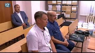 Омск: Час новостей от 8 августа 2018 года (14:00). Новости