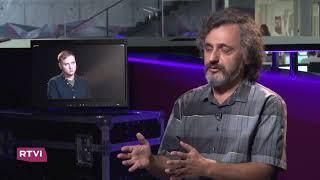 «Социальные сети в России — это риск». Александр Верховский о росте числа обвинений в экстремизме