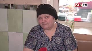 ЗабТВ составил рейтинг самых частых жалоб Александру Осипову