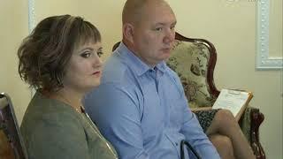 Бесплатной помощью семейного психолога воспользовались 200 жителей Самарской области