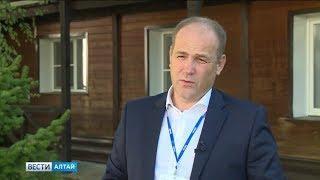 Директор «Союзмолока» объяснил, почему чем ниже доходы людей, тем хуже молочные продукты