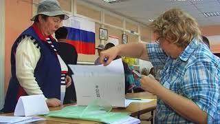 В Тольятти и Сызрани на выборах в гордуму пока лидирует КПРФ