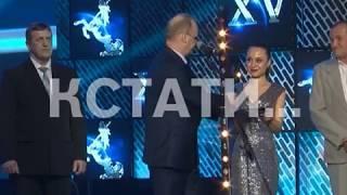 Нижегородская область заняла 1 место в ПФО по объему производства готовых металлических изделий