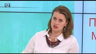Омск: Час новостей от 15 мая 2018 года (11:00). Новости.