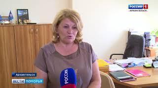 С сегодняшнего дня пенсии работающих пенсионеров в России подрастут