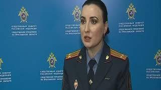 Следственный комитет заинтересовался загрязнением питьевой воды в Ростове