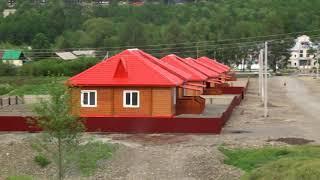 Полуторавековой юбилей отметило одно из старейших производственных предприятий Амурской области