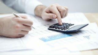 Югорчанам помогают получить компенсацию по ипотечным кредитам