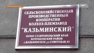 Сегодня исполнилось 80 лет Александру Шумскому