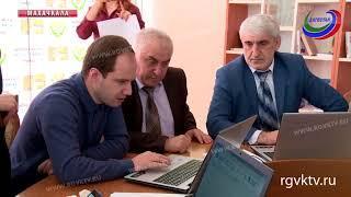 За ходом выборов в Дагестане следят более 3800 обученных  наблюдателей