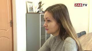 Управляющая компания РУЭК не оказывает кадалинцам положенную помощь