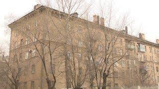 Более тысячи многоквартирных домов Волгограда готовы перейти на прямую оплату ресурсов