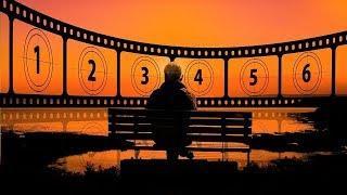 Югорчане рассказали, каким видят кино будущего