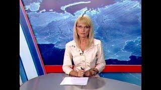 Вести Адыгея - 31.05.2018